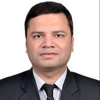 Mukesh (1)
